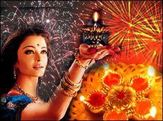 bollywood diwali - Google Search Bollywood Posters, Diwali, Poster Prints, Wonder Woman, Culture, Indian, Google Search, Women, Women's