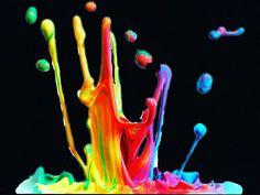 Painting #painting #digital #art #arty #arte #contemporaryart #artecontemporanea #creative #museums #museu #museum #artmuseun #design #tecnologia #colors #photootheday #photoart #artphoto #artopia ##artistic #fotografia #colorindo #pintando #gallery #artgallery #artistico #galeriadearte