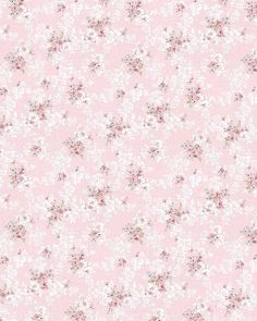 Petite fleur rose
