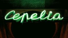 Type 1, Neon Signs, Content