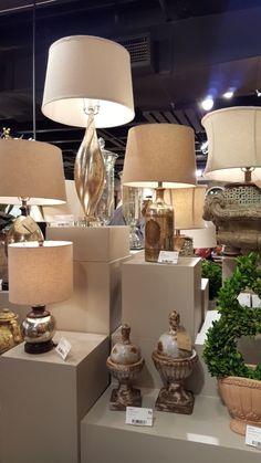 Lighting Trends from Uttermost January 2016 Market   Lights Online Blog