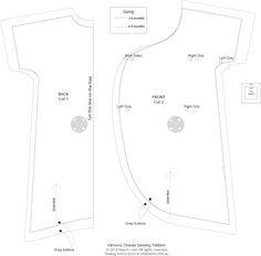 Kimono-Onesie-Sewing-Pattern-Preview