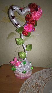 ЕКАТЕРИНА Цветы в Южно-Сахалинске - Fotografii | OK.RU