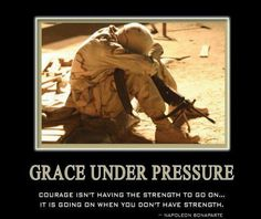 Soldiers, Marines, Airmen, Sailors - I am so proud of our men and women in the armed forces - thank you all for your sacrifices! Military Quotes, Military Humor, Military Life, Army Life, Military Soldier, Army Quotes, Marine Mom, Marine Corps, The Few The Proud