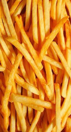 New name for French fries Belgium fries