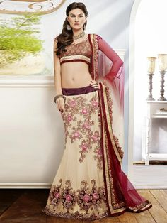 Kalazone offers a huge discount on some selected products on this festive season.Buy Lehenga Sarees Online on discounted price.