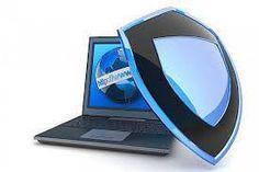 Правила безопасности в Интернете и при работе с компьютером