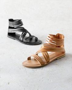 87c62c8de48f 238 Best clothes n shoes images