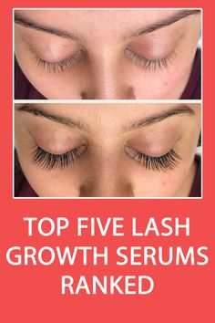 Liaison Lash Bond is a must add to your beauty routine. This is the healthy way to get the long, curled eyelashes you& always desired. Beauty Care, Beauty Skin, Beauty Makeup, Hair Beauty, Best Eyelash Growth Serum, Eyelash Serum, Eyebrow Makeup, Skin Makeup, Beauty Secrets
