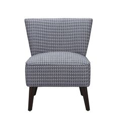 Kinsley Side Chair