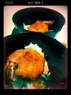 Camaron Iron Pan, It Cast, Kitchen, Cooking, Kitchens, Cuisine, Cucina