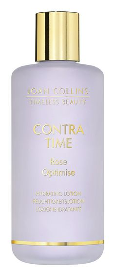 CONTRA TIME - Rose Optimise multi function elixir - 200ml.#RoseOptimise #MultiFunctionElixir #Elixir #PostCleanser #SkinCare #Rosewater #pH5.5 #SkinBalancing #Hydrating #ReducedRedness #OrganicRoseWater Joan Collins, Rose Water, Timeless Beauty, Cleanser, Lotion, Perfume Bottles, Skincare, Ageless Beauty, Cleaning Supplies