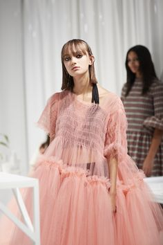 London Fashion Week SS16 Trend Report - LuxPad