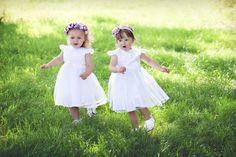 taufkleid-rosalia-katharina  Taufkleidung von HOBEA-Germany: Taufkleid Rosalia und Taufkleid Katharina  #Taufe #Taufbekleidung #christening #christeningdress #christeningclothes #baby #girl #blumenmädchen #festlich #kleid