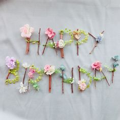 Happy Birthday Greetings Friends, Happy Birthday Wishes Quotes, Happy Birthday Celebration, Happy Birthday Flower, Birthday Wishes For Friend, Birthday Blessings, Happy 40th Birthday, Happy Birthday Candles, Birthday Wishes Cards