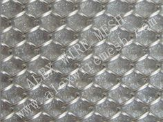 metal curtain  ALEX WIRE MESH CO., LIMITED Alex Zhu (Manager) Skype: alex150288 Wechat: 68090199 QQ: 68090199 Phone: +86-150-2881-7323 Whatsapp: +86-150-2881-7323 Email: manager@alexwiremesh.com Website: http://www.alexwiremesh.com Facebook: https://www.facebook.com/AlexWireMeshCoLtd