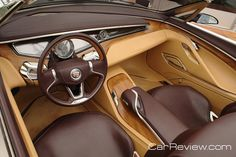The 16 Common Stereotypes When It Comes To Wood Used In Car Interior   Wood Used In Car Interior Monte Carlo, Osiris Shoes, How To Clean Suede, Pebble Beach Concours, Bmw Series, Bmw Cars, Amazing Cars, Concept Cars