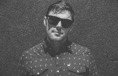 Goldroom Shares Four Short Films To Accompany His New EP - http://blog.lessthan3.com/2015/05/goldroom-four-short-films-new-ep/ goldroom Nu Disco, Pop/Dance