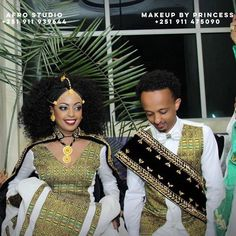 MAKEUP BY PRINCESS Photography AFRO STUDIO +251911939644 PRINCESS BEAUTY AND SPA ,ETHIOPIA +251911475090 #habeshadress #habeshabeauties #habeshawedding #ethiopianwedding #ethiopian #mua #addisababa #HabeshaLA #ethiopiangirls#makeup#princessbeautyandspa#makeuplover #eritreanwedding #wedding #habeshalove #habeshalove #habeshahair#zuria