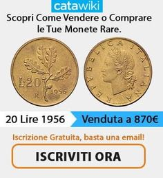 500 Lire Argento: Valore e Quotazione delle 500 lire Rare e Caravelle. Rare Coins Worth Money, Coin Auctions, Coin Worth, Coins For Sale, World Coins, Lus, Helpful Hints, Hobby, Germania