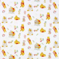 Winnie the Pooh Dada - Tessuti arredo con fumettifavorable buying at our shop