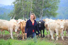 Ferme des 3 vallons Animals, Farm Gate, Products, Animales, Animaux, Animal, Animais