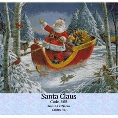 Our art gallery contains numerous works of art and artists which are available for sale. Cool Facebook Covers, Fb Covers, Mrs Claus, Santa Sleigh, Christmas Images, Christmas Glitter, Father Christmas, Cross Stitch Kits, Print Artist