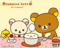 http://www.san-x.co.jp/charapri/images/kabe/rirakkuma/13_1280_1024.jpg