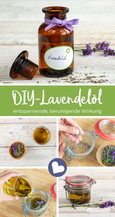 Natural Herbs, Natural Health, Diy Beauty, Beauty Hacks, My Tea, Diy Face Mask, The Balm, About Me Blog, Homemade