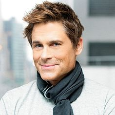 Rob Lowe (American, Film Actor) was born on 17-03-1964. Get more info like birth place, age, birth sign, biography, family, relation & latest news etc. Bradley Whitford, Virginia, Family Relations, Rob Lowe, Actors Male, Man Crush Monday, People Of Interest, Ideal Man, Pretty And Cute