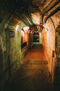14 Fantastic Secret Spots You Have To See In Paris (5)