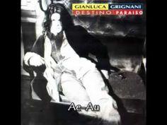 Ae-Au - Gianluca Grignani - YouTube Music Songs, Music Artists, Youtube, Batman, Superhero, Fictional Characters, Mars, Destiny, Goodies