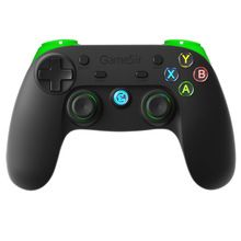 Like and Share if you want this  GameSir G3s Wireless Bluetooth Controller Phone Controller for iOS iPhone Android Phone TV Android BOX Tablet PC Gear VR(Green)     Tag a friend who would love this!     FREE Shipping Worldwide     #ElectronicsStore     Buy one here---> http://www.alielectronicsstore.com/products/gamesir-g3s-wireless-bluetooth-controller-phone-controller-for-ios-iphone-android-phone-tv-android-box-tablet-pc-gear-vrgreen/