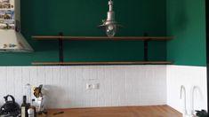 Realizácie   ROXOR DESIGN STORE Track Lighting, Ceiling Lights, Store, Design, Home Decor, Decoration Home, Room Decor, Larger