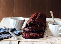 chocolatezucchinibread3