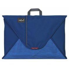 Eagle Creek Pack-It Folder - 15 inch - $23.95 at Altrec.com