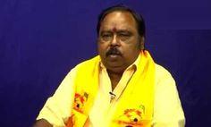 #Tirupati #MLA #Venkataramana no more http://goo.gl/pG9sfn > Tirupati tdp MLA Venkataramana died of heart attack in Chennai Apollo hospital on monday. #TDP #TDPparty #telugudesamparty #tirupati   #tirupathimla #tirupathinews #mlavenkataramana #venkataramana