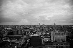 Antwerpen?