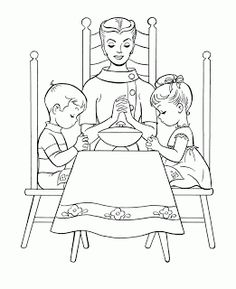 Image result for infant baptism clipart black and white