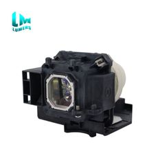 38.77$  Buy here - 6 years store Projector Lamp NP17LP  with housing for NEC P350W P350WG P420X P420XG M300WS M300WSG M350XS M350XSG M420XG M420X   #buyonlinewebsite