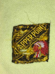 dating hudson bay blanket labels Find great deals on ebay for hudson bay blanket shop with confidence.