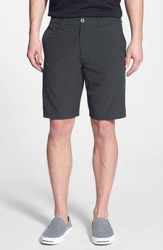 Men's Jack O'Neill 'Symmetry' Walk Shorts