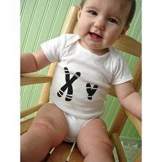 XY shirt