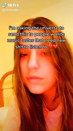 Music Mood, Mood Songs, Indie Music, Throwback Songs, Music Recommendations, Song Suggestions, Emotional Songs, Good Vibe Songs, Song List
