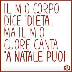Cogito Ergo Sum, Modus Operandi, Stupid Funny, Funny Photos, Sentences, Funny Memes, Lol, Happy, Inspiration
