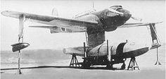 E15k-3s - Kawanishi Kokuki