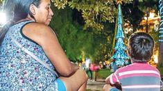#Para salvar a su hijo pide al ex tener otro bebé - Crónica: Crónica Para salvar a su hijo pide al ex tener otro bebé Crónica Soledad…
