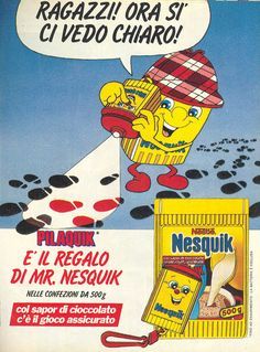 Advertising Slogans, Vintage Advertising Posters, Vintage Advertisements, Vintage Ads, Vintage Posters, Marketing Poster, 80 Cartoons, Retro Ads, Infancy