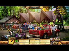 http://de.alitatagames.com/de_vacation-adventures-park-ranger-3.html Vacation Adventures: Park Ranger 3