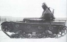 SU-5-2